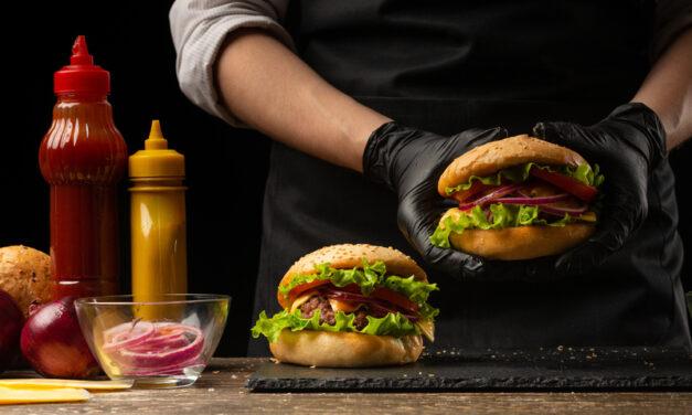 Kuchařský kurz: To nejlepší ze street foodu