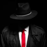 Venkovní úniková hra: Tajemný podezřelý (1. část)